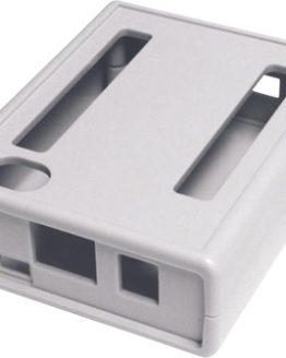 Кутии за системи Embedded