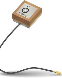 Антени GPS за комуникационни модули