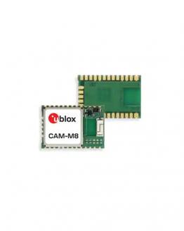 Модули GNSS /GPS/GLONASS/BEIDOU/