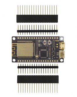 Контролер DFR0492 DFROBOT ATMEGA328P