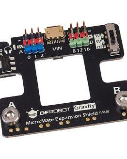 Разширителна платка DFR0518 DFROBOT Shield