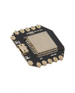 Контролер DFR0575 DFROBOT ESP32