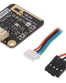 Модул IoT TEL0118 DFROBOT WiFi