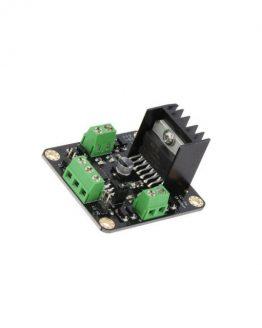 Контролери за двигатели модулни